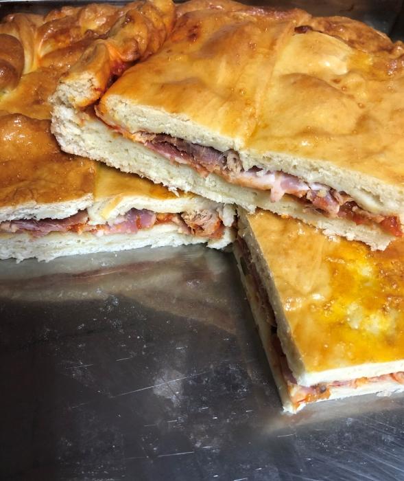 receta_empanada