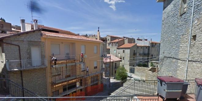 regalan varias viviendas un euro