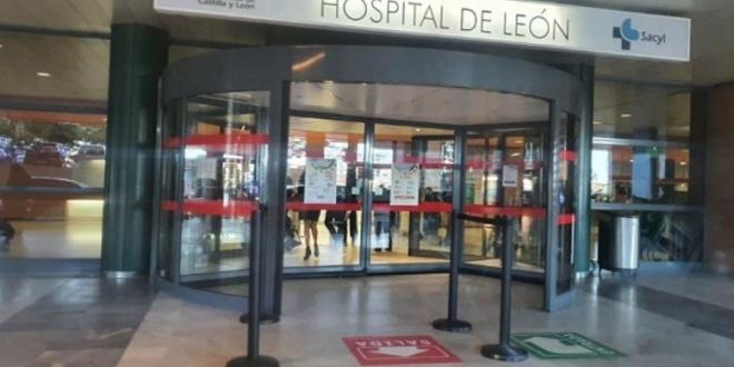 situacion-panico-hospital-leon