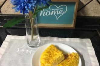 tortilla_coliflor