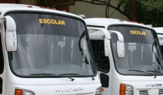 vehivulos-transporte-escolar-sancionados-leon