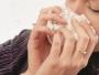 verdad-engano gripe coronavirus (3)