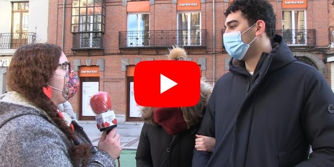 video leoneses san valentin (2)