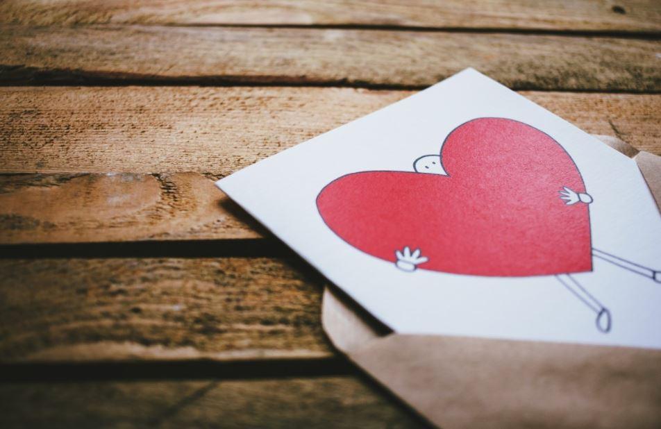 video leoneses san valentin (4)
