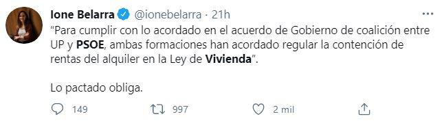 vivienda_abalos