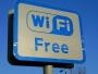 wifi-gratis-leon