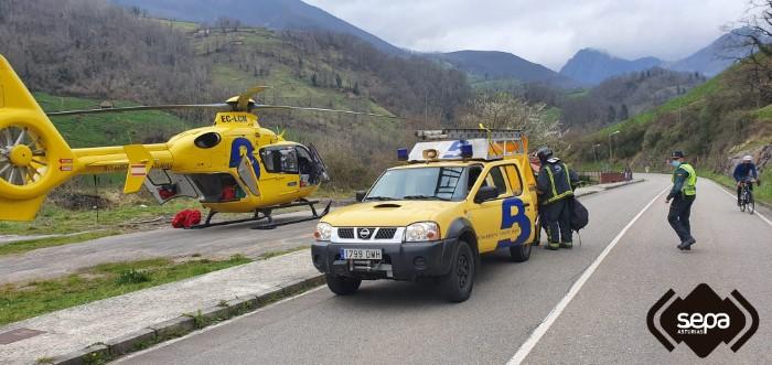 accidente_trafico_quiros