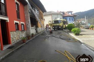 incendio_asturias