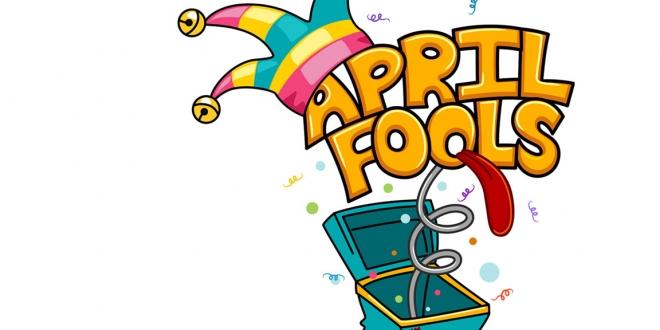 april-fools-day-dia-inocentes