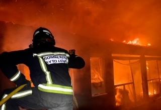 incendio-arrasa-vivienda-san-roman-vega