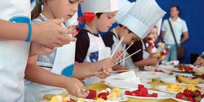 Kids_junior_chef