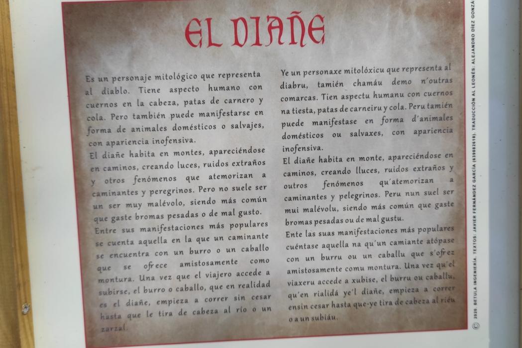 conoce-senda-mitologia-leonesa