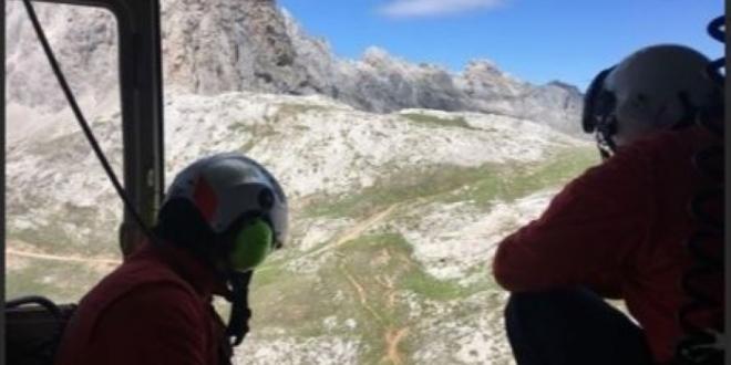 accidente_montaña