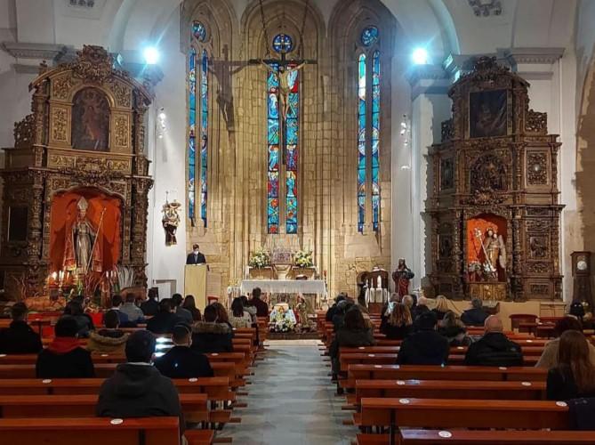 actos semana santa cristo perdon (2)
