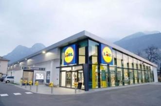 alerta lidl usuarios supermercados (2)