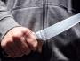 amenaza-cuchillo-leon