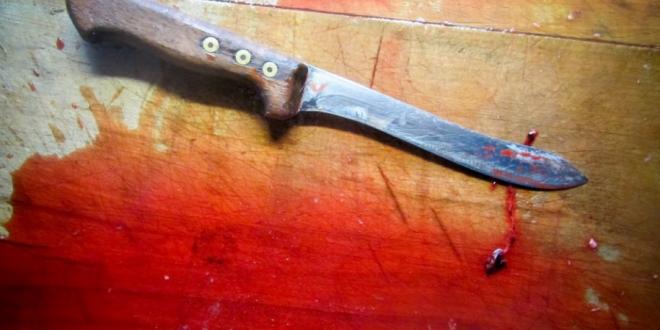 asesinato-cuchillo-enfermero
