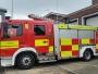 bomberos-policia-leon-vacuna