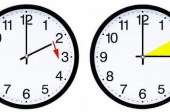 cambio_hora_2021