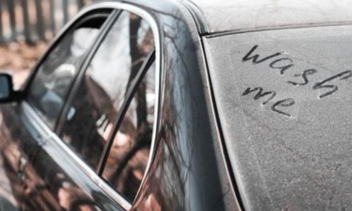 coche itv seguro