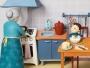 cocina_abuela