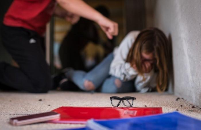 conductas delictivas adolescentes