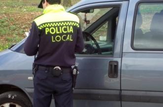 controles-policiales-leon-semana-santa