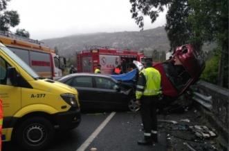 culpa_accidente_trafico