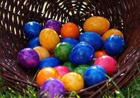 datos-curiosos-huevos-pascua