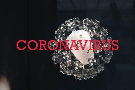 diablo-variante-coronavirus