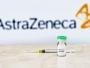 efectos-adversos vacuna astrazeneca