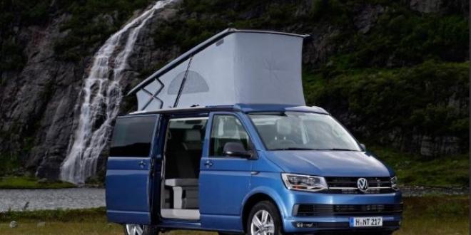 furgoneta_camper