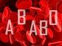 grupo-sanguineo-riego-coronavirus