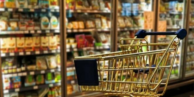 horario-supermercado-semana-santa