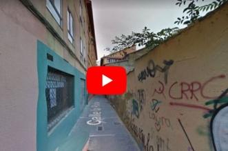 video humedo sabado noche (7)