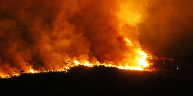 incendio-ayer-provocado