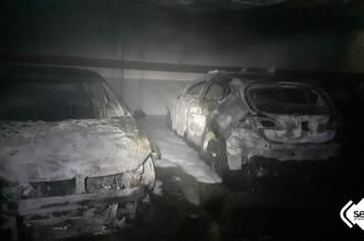 incendio_garaje