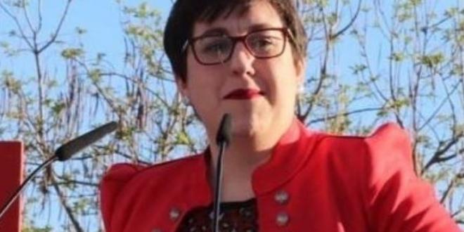 irregularidades-alcaldesa-san-andres