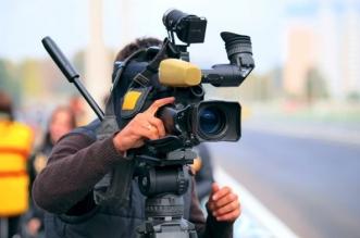junta leon rodajes tv