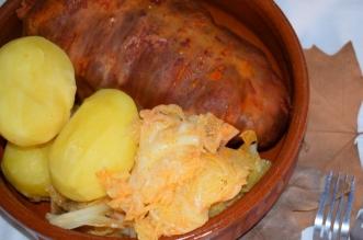 leon-basque-culinary-center