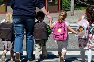 matricular-niños-colegios-leon