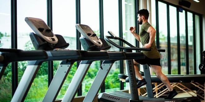 mejora condicion fisica leon (2)