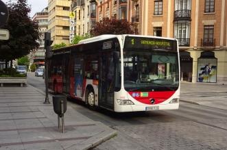 modificaciones-transporte-publico-leon