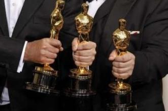premios oscar ganadores