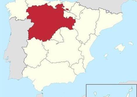 provincia-castilla-leon-desescalada