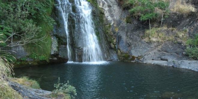 ruta-ocho-cascadas-leon