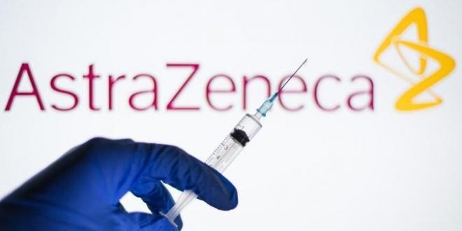 suspenden-vacuna-astrazeneca