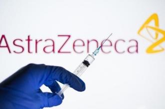 trombosis-vacuna-astrazeneca