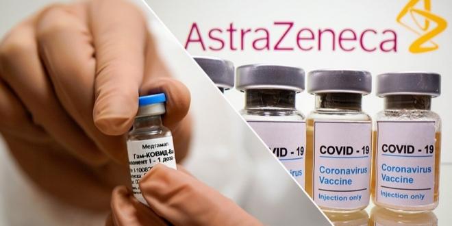 vacuna-astrazeneca-jovenes