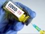 vacuna-pfizer-contagiar